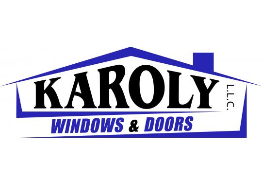 Photos and videos from karoly windows doors llc west for Window manufacturers tampa