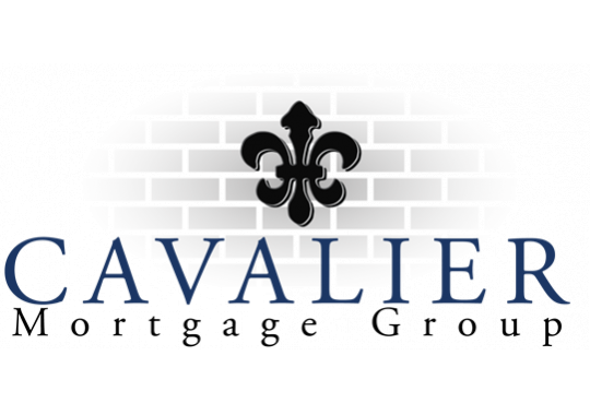 Knowing When You're Ready to Purchase a Home: An Interview with Cavalier Mortgage