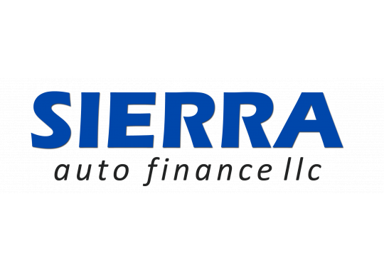 Photos And Videos From Sierra Auto Finance Llc Dallas