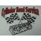 Cylinder Head Service, Inc.