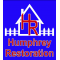 Humphrey Restoration, Inc