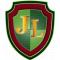 J Lincoln Company