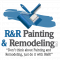 R & R Painting and Remodeling, LLC