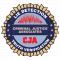 Criminal Justice Associates