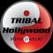 Tribal Hollywood, LLC